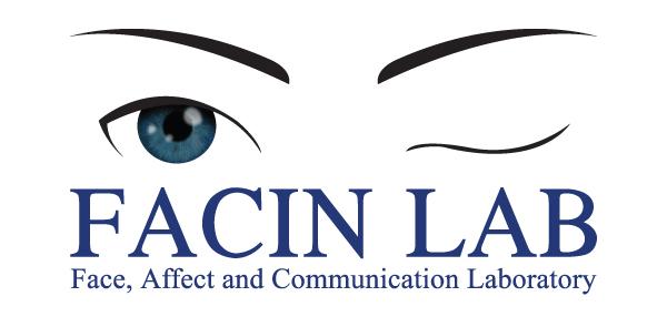 Logo Facin Lab