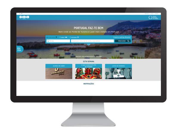 consultadoria Website Lifecooler